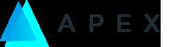 Apex Advisers